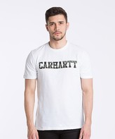 Carhartt College T-Shirt