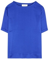 By Malene Birger Winana top