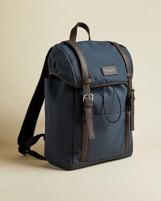 Ted Baker ZAFRON Backpack