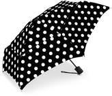 ShedRain WindPro Vented Automatic Compact Umbrella