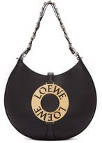 Loewe Black Joyce Bag