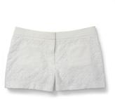 Club Monaco Shelli Lace Short