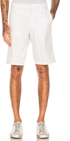 Diesel Chino Driver Shorts