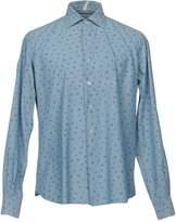 Orian Shirts - Item 38691406