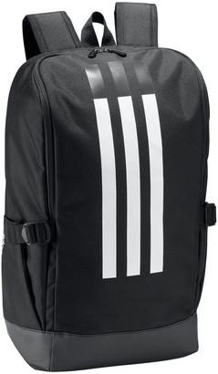 adidas 3 Stripes Response Backpack