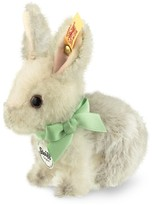 Williams-Sonoma Steiff Bunny