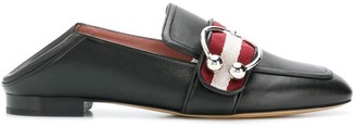 Bally Malinda loafers