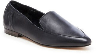 Sole Society Breck Pointy Toe Flat