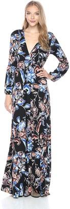 Rachel Pally Women's Celestia Dress Print