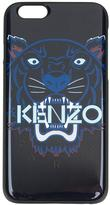 Kenzo Tiger iPhone 6 case - women - plastic - One Size