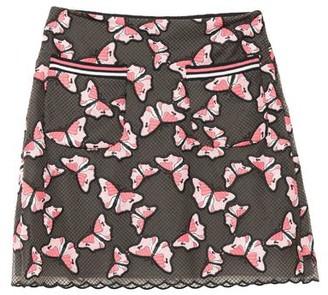 VIVETTA Knee length skirt