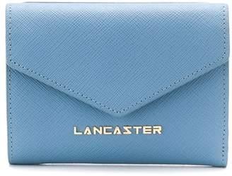 Lancaster envelope wallet