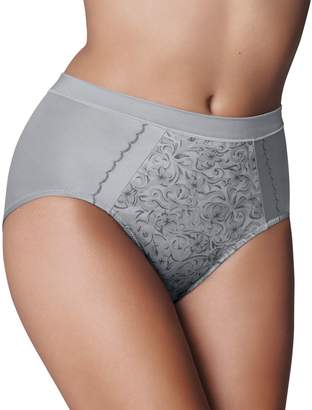 Wonderbra Tummy Control Brief