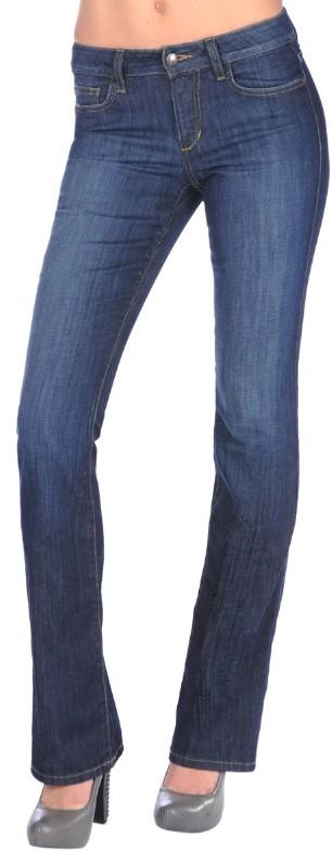 Joe's Jeans Honey Bootcut