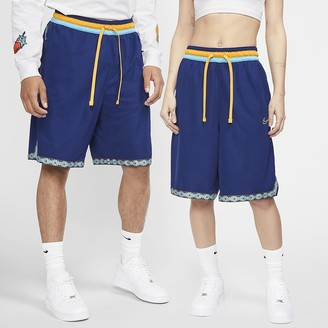 Nike Basketball Shorts Dri-FIT DNA