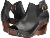 Dansko Sable Women's Shoes