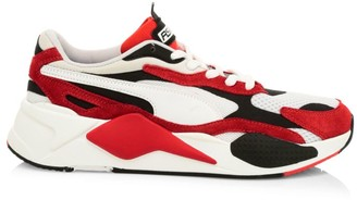 Puma Men'sRS-X Super Sneakers