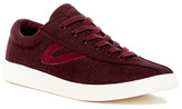 Tretorn NY Lite 4 Plus Jersey Sneaker