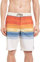 O'Neill Men's Hyperfreak Source Board Shorts