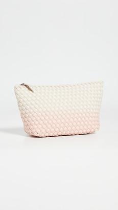 Naghedi Small Cosmetic Bag