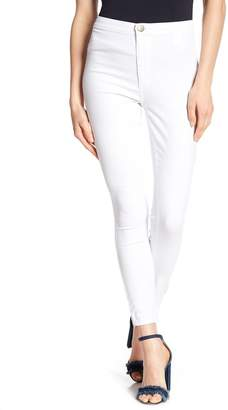 Cotton On High Rise Jeggings