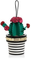 Kate Spade Scenic Route Cactus Clutch