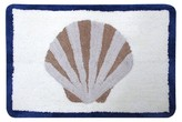 "Nobrand No Brand Folly Beach Stripe Bath Rug (20X30"")"