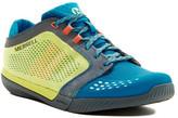 Merrell Roust Fury Sneaker