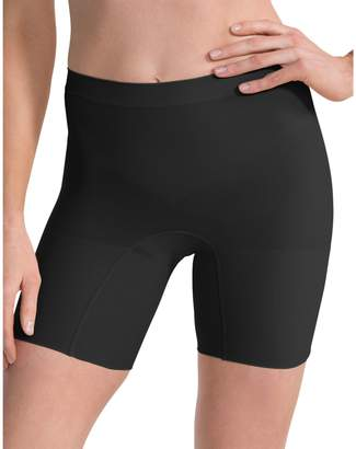 Spanx Power Shorts