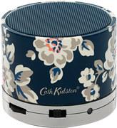 Cath Kidston Elvington Rose Printed Mini Speaker