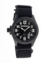 Breed Angelo Collection 6204 Men's Watch