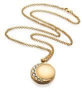 Estee Lauder Modern Muse Dream Necklace