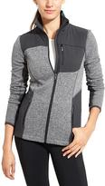 Athleta Truckee Jacket