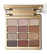 Stila Matte 'n' Metal Eye Shadow Palette