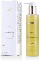 Babor Cleansing HY-OL -- 6.75 fl oz