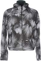 Takeshy Kurosawa Jackets - Item 41710028
