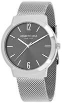 Kenneth Cole Classic Men's 10014861.