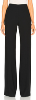 Barbara Bui Wide Leg Trousers