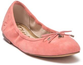 Sam Edelman Felicia Ballet Flat