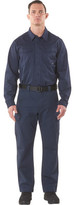 5.11 Tactical Men's Fire Retardant Utility Stretch Long Sleeve Shirt
