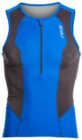 2XU Men's Perform Tri Singlet 8135671
