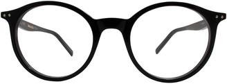 Celine Women's Cl41408-807 47Mm Optical Frames