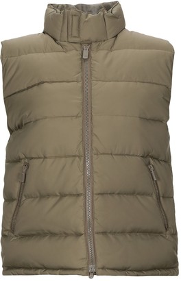 Aspesi Down jackets