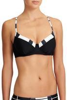 Athleta Lanikai Bikini