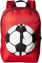 Dolce & Gabbana Sport Backpack Backpack Bags