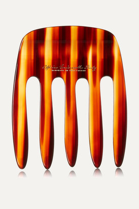BULY 1803 Afro Comb