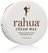 Rahua Women's Cream Wax