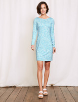 Boden Cleo Jersey Tunic