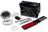Fromm Beauty Black Emergency Beauty Essentials 16-Piece Kit