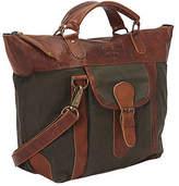 Women's SHARO Genuine Leather Bags Handbag Shoulder Bag
